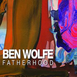 Ben Wolfe