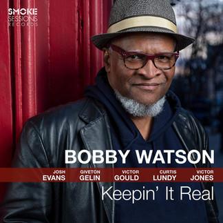 Bobby Watson