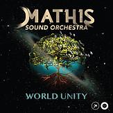 Mathis Sound Orchestra