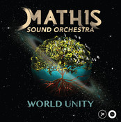 Mathis Sound Orchestra