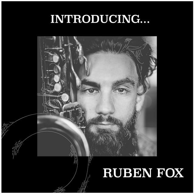 Ruben Fox