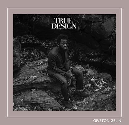 True Design (CD)
