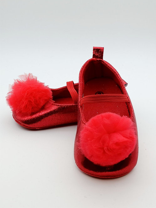 Red kids Red kids shoes