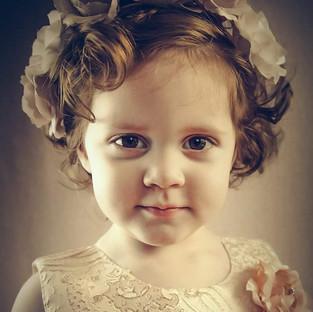 tutu baby dress.jpeg