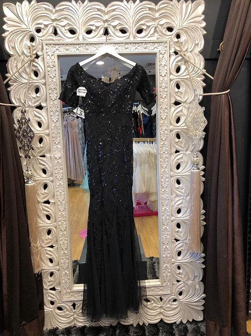 GIANA Dress