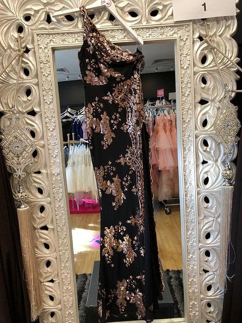 VEDA dress