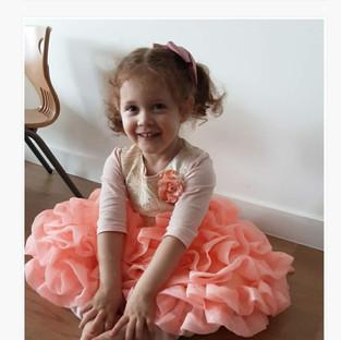 tutu baby dress2.jpeg