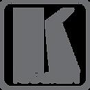 Logo-Kramer-Full-Color-Box.png