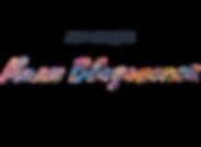 лого Вмилы Введенской.png