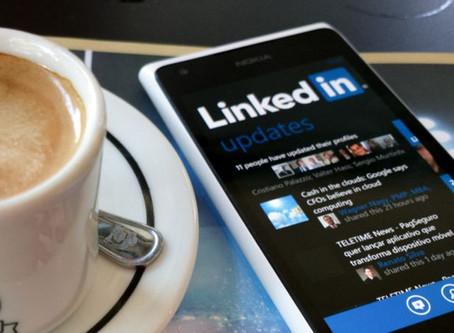 LinkedIn планирует вернуться в Россию