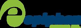 Epiphan_Systems_logo.png