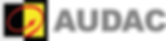 Audac_Logo_RGB.png