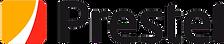 prestel-logo_0x280.png