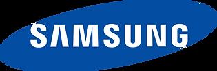 Samsung_Logo.svg.png