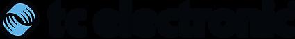 tc-electronic-logo-918x123.png