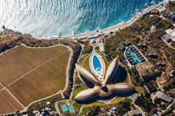 Mriya Resort & Spa Камертон Про