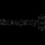 82313-sticker-blackmagic-logo-NB.png