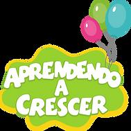 Escola Bairro Rio Branco Aprendendo a Crescer Porto Alegre
