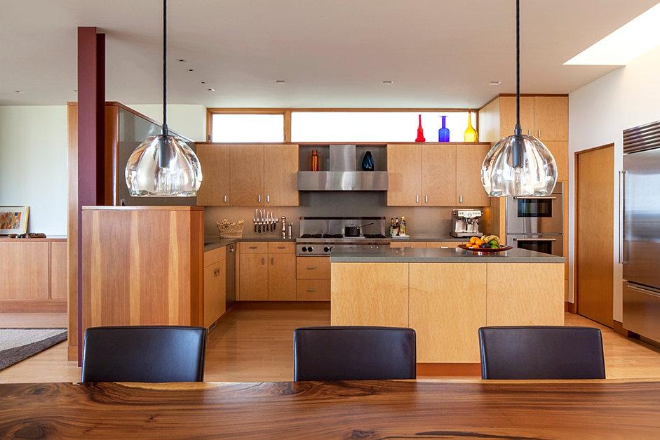 Fantástico Muebles De Cocina Creativa Edmonton Ilustración - Ideas ...