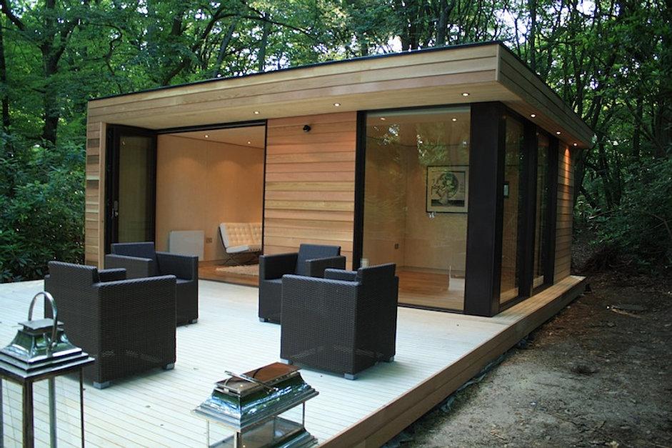 Carpinteria en tijuana, diseños modernos, closets, cocinas, puertas