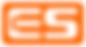 Elektro Solid - prodej, servis a montáže elektrospotřebičů