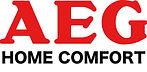 aeg_homecomfort_logo.jpg