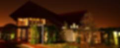 Screen Shot 2020-02-17 at 7.25.26 pm.png