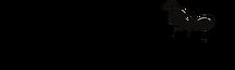 Logotipo de la Agencia Wendy Advice de Marketing de Resultados