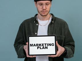 ¿Qué es una Agencia de Performance Marketing?