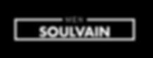 SoulVain