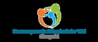 logo_skrzynki_małe.png