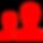 iconmonstr-user-31-240.png