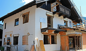 renovation_500x300px-min.png
