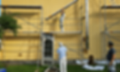 facade_500x300px-min.png