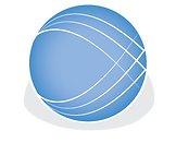 Logo-convert-invest.png