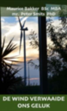windboek.JPG