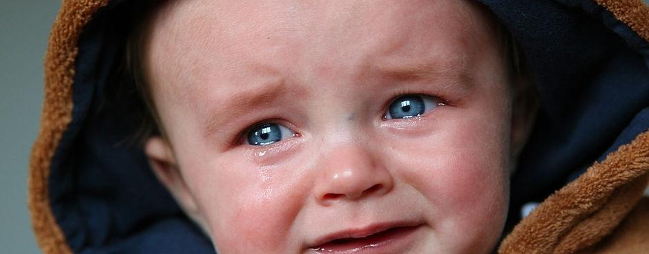 cryingbaby3.jpg