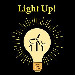 Logo Light Up! .png