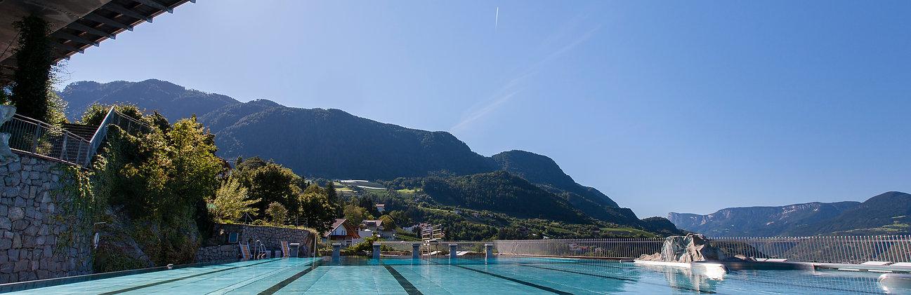 schwimmenORIGINAL.jpg