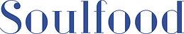 Logo Soulfood Lido.jpg