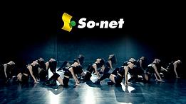 ソネット.png
