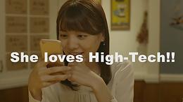 Hitachi Hight-Tech 先端産業部材編 .png