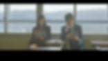 NHK英語テキスト2018.png