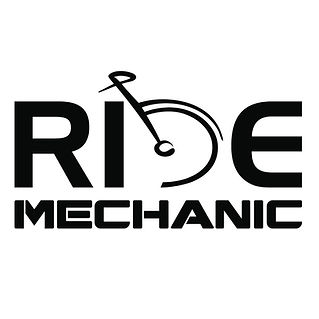 ride mechanic lubricant, wet lube, dry lube, cycling, bicycle lubricant