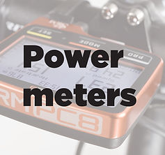 cycling power meter, cycling computer, SRM, Pioneer, QUARQ, Stages, power meter, cycling, brisbane, bike shop