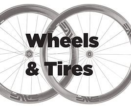 wheels, carbon wheels, alluminum wheels tyres, pirelli, vittoria, ENVE, lightweight, HED, hollowgram, corima, shimano, brisbane, wheel service