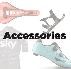 accessories, cycling, jersey, shoe, saddle, cycling kit, cyclin shoe, cycling water bottle, cycling bib