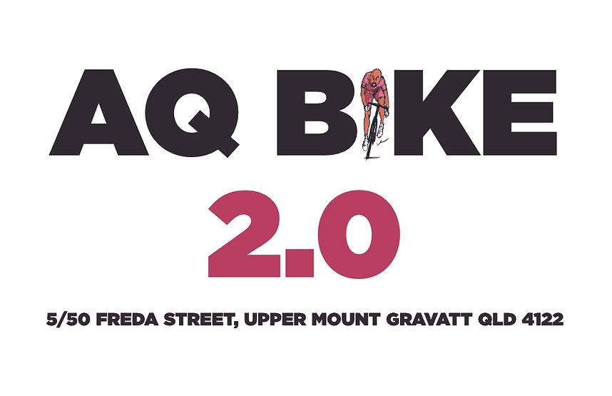 AQ Bike 2.0.jpg