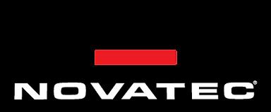 portfolio-novatec-logo_edited.png