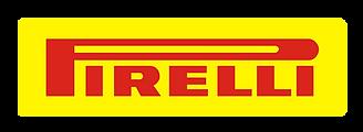 Pirelli, pirelli road bike, cycling,